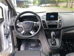 2020 Ford Transit Connect FWD, Empty Cargo Van #20F359 - photo 13