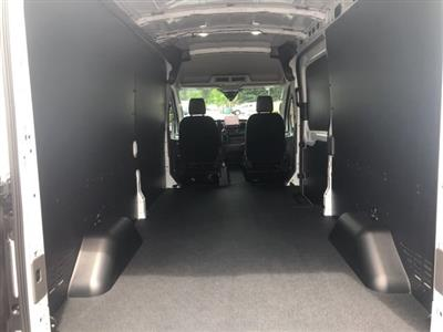 2020 Ford Transit 250 Med Roof AWD, Empty Cargo Van #20F376 - photo 2