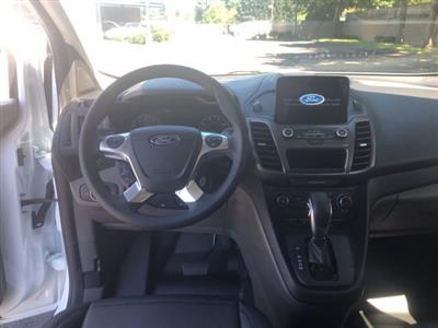 2020 Ford Transit Connect FWD, Empty Cargo Van #20F416 - photo 13