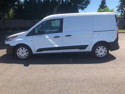 2020 Ford Transit Connect FWD, Empty Cargo Van #20F416 - photo 3