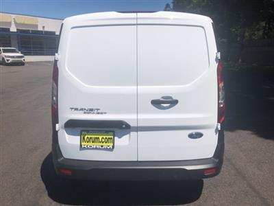 2020 Ford Transit Connect FWD, Empty Cargo Van #20F416 - photo 5
