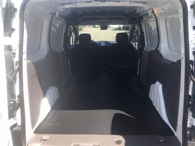 2020 Ford Transit Connect FWD, Empty Cargo Van #20F416 - photo 2