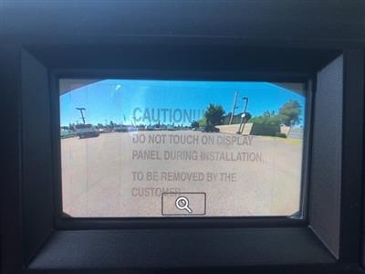 2020 Ford F-550 Regular Cab DRW 4x4, Rugby Eliminator LP Steel Dump Body #20F420 - photo 15