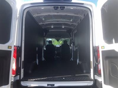 2020 Ford Transit 250 Med Roof AWD, Empty Cargo Van #20F486 - photo 6