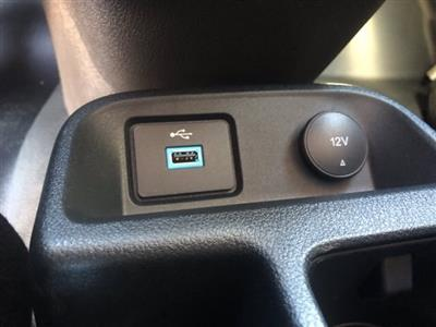 2020 Ford Transit Connect FWD, Empty Cargo Van #20F516 - photo 13