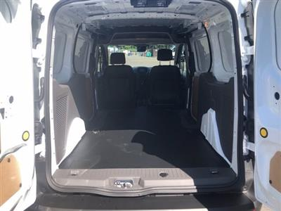 2020 Ford Transit Connect FWD, Empty Cargo Van #20F516 - photo 17