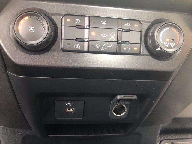 2020 Ford F-250 Regular Cab 4x4, Harbor TradeMaster Service Body #20F554 - photo 15