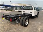 2020 Ford F-450 Super Cab DRW RWD, Cab Chassis #20F608 - photo 6