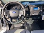 2020 Ford F-550 Super Cab DRW 4x4, Cab Chassis #20F800 - photo 13