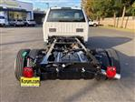 2020 Ford F-550 Super Cab DRW 4x2, Cab Chassis #20F815 - photo 5