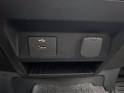 2020 Ford F-450 Super Cab DRW 4x2, Contractor Body #20F857 - photo 15
