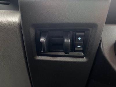 2020 Ford F-450 Super Cab DRW 4x2, Platform Body #20F857 - photo 16