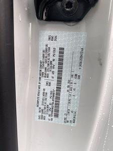 2020 Ford F-450 Super Cab DRW 4x2, Platform Body #20F857 - photo 19