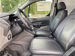 2021 Ford Transit Connect FWD, Empty Cargo Van #21F08 - photo 13
