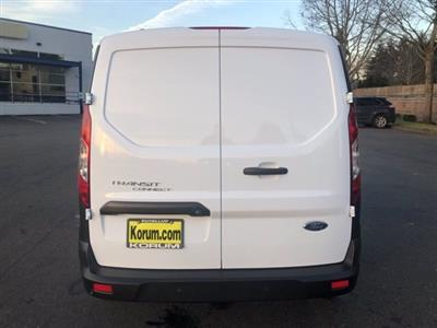 2021 Ford Transit Connect FWD, Empty Cargo Van #21F09 - photo 6