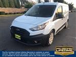 2021 Ford Transit Connect FWD, Empty Cargo Van #21F09 - photo 1