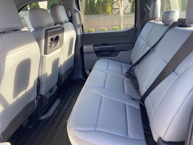 2021 Ford F-150 SuperCrew Cab 4x4, Pickup #21F137 - photo 13