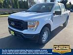 2021 Ford F-150 SuperCrew Cab 4x4, Pickup #21F137 - photo 1