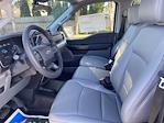 2021 Ford F-150 SuperCrew Cab 4x4, Pickup #21F137 - photo 12