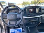 2021 Ford F-150 SuperCrew Cab 4x4, Pickup #21F137 - photo 14