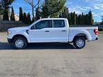 2021 Ford F-150 SuperCrew Cab 4x4, Pickup #21F137 - photo 3
