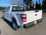 2021 Ford F-150 SuperCrew Cab 4x4, Pickup #21F137 - photo 2