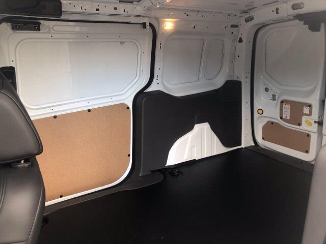 2021 Ford Transit Connect FWD, Empty Cargo Van #21F171 - photo 13