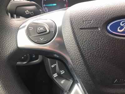 2021 Ford Transit Connect FWD, Empty Cargo Van #21F171 - photo 18
