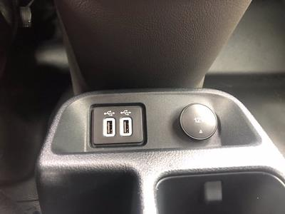 2021 Ford Transit Connect FWD, Empty Cargo Van #21F171 - photo 21