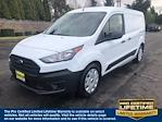 2021 Ford Transit Connect FWD, Empty Cargo Van #21F171 - photo 1