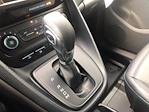 2021 Ford Transit Connect FWD, Empty Cargo Van #21F171 - photo 20