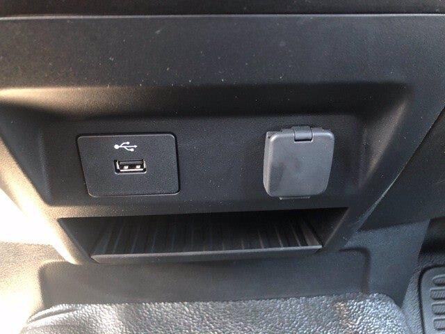 2021 Ford F-350 Regular Cab DRW 4x4, Cab Chassis #21F211 - photo 15