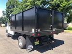 2021 Ford F-350 Regular Cab DRW 4x4, Cab Chassis #21F211 - photo 2
