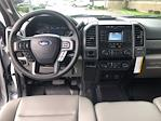 2021 Ford F-450 Super Cab DRW 4x2, Cab Chassis #21F291 - photo 13
