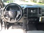 2021 Ford F-450 Super Cab DRW 4x2, Cab Chassis #21F307 - photo 13