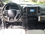 2021 Ford F-450 Super Cab DRW 4x2, Cab Chassis #21F308 - photo 13