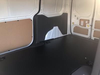 2021 Ford Transit Connect FWD, Empty Cargo Van #21F36 - photo 13