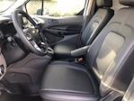 2021 Ford Transit Connect FWD, Empty Cargo Van #21F36 - photo 12