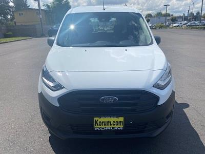 2021 Ford Transit Connect FWD, Empty Cargo Van #21F378 - photo 10