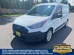 2021 Ford Transit Connect FWD, Empty Cargo Van #21F378 - photo 1