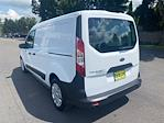 2021 Ford Transit Connect FWD, Empty Cargo Van #21F378 - photo 4