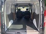 2021 Ford Transit Connect FWD, Empty Cargo Van #21F378 - photo 2