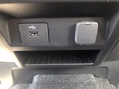 2021 Ford F-250 Super Cab 4x2, Service Body #21F383 - photo 18