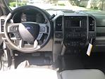2021 Ford F-250 Super Cab 4x2, Service Body #21F383 - photo 15