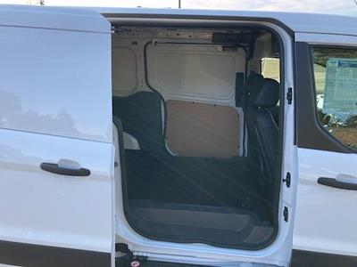 2021 Ford Transit Connect FWD, Empty Cargo Van #21F54 - photo 9