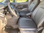 2021 Ford Transit Connect FWD, Empty Cargo Van #21F54 - photo 13