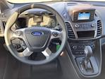 2021 Ford Transit Connect FWD, Empty Cargo Van #21F54 - photo 15