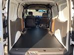 2021 Ford Transit Connect FWD, Empty Cargo Van #21F54 - photo 2
