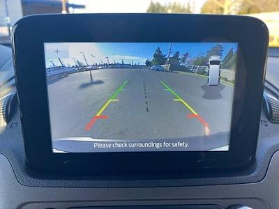 2021 Ford Transit Connect FWD, Empty Cargo Van #21F71 - photo 16
