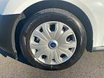 2021 Ford Transit Connect FWD, Empty Cargo Van #21F71 - photo 11